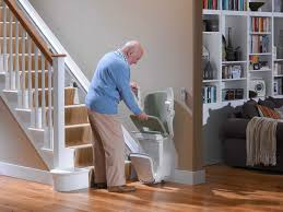 Stannah Stair Lift For Sale by Stairlifts Dolphin Stairlift Range U2014 Dolphin Mobility