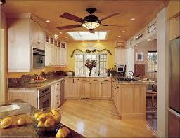 Cheap Kitchen Lighting Ideas - kitchen small kitchen lighting ideas halogen ceiling lights
