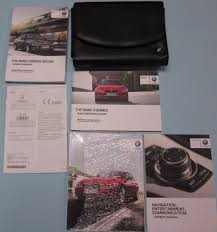 2013 bmw 3 series sedan 320i 328i 335i xdrive activehybrid 3 owner