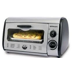 Grundig Toaster Orbegozo Ho810a Mini Toaster Oven 800w 8l