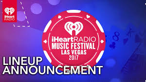 iheartradio music festival schedule dates events and tickets axs