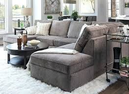 pictures of family rooms with sectionals living rooms with sectionals contemporary living room designs