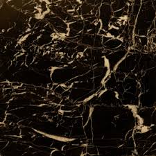 black marble flooring black marble floor tiles burnishing polished black marble tiles