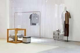 3 1 phillip lim store by kate mccullough and mr architecture