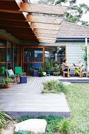 l shaped house with porch l shaped house with porch awesome l shaped porch g home house
