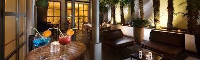 Veranda Cuisine Photo Hotel Lounge Bars And Restaurant In Milan U2013 Townhouse 12 Milan