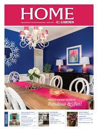 rivertowns enterprise home u0026 garden 2017 by the rivertowns