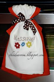 kitchen towel craft ideas personalized embroidered towels towels towels and