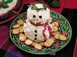 192 best christmas food savory images on pinterest christmas