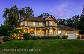 sold by connie barnes 2242 amherst way el dorado hills