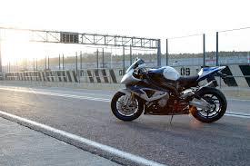 it u0027s time to put the u0027 m u0027 in motorcycle