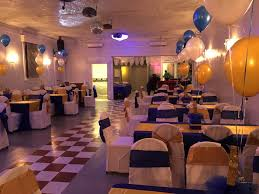 Baby Shower Venues In Brooklyn 5th Avenue Party Hall Home Facebook