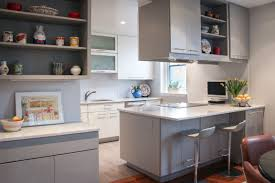 2015 Kitchen Trends by Kitchen Trends For 2015 Cabinet Discounters