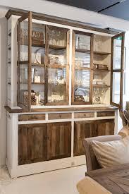home interiors shopping lohmeier home interiors shop riviera maison