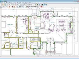 100 free house blueprint maker free house floor plan maker