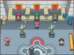 Pokemon Light Platinum Ds Rom Pokemon Platinum Version Trade Evolution Patched Ds Rom Download