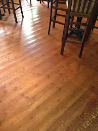 moisture and hardwood floors what you need to design inc