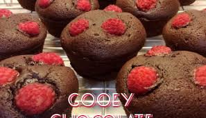 very best chocolate fudge cake u2013 perfecting bakes