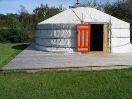 chambre d hote malo intra muros vacances proche de barrage de la rance gîtes chambres d hôte
