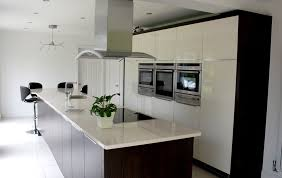 Home Design Center Denver Kitchen Design Center Thomasmoorehomes Com