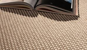 Floor Covering by Natural Floorcovering Centres