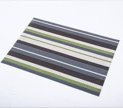 Jacquard Kitchen Rugs Pvc Rug Outdoor Pvc Rug Outdoor Suppliers And Manufacturers At