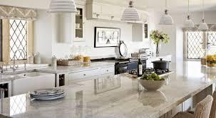 neptune kitchen furniture neptune kitchens in cornwall cornwall living