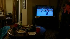 date of canadian thanksgiving 2014 happy thanksgiving canada neogaf