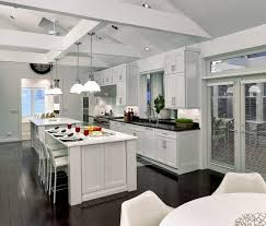 new kitchen trends 2016 new kitchen trends colors and lights for modern homes