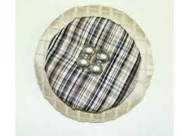 contourflex buttons rowley