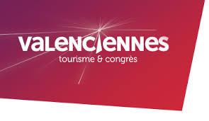 chambre hote valenciennes tourisme et congrès
