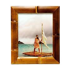 Home Interiors Picture Frames by Shop Picture Frames At Lowes Com