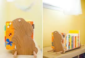 Bookshelf Chair Build Bookcase Chair Plans Diy Wood Craft Pattern Nosy13ari