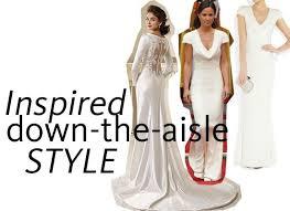 kristen stewart u0027s breaking dawn part 1 wedding dress and pippa