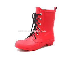 womens winter boots amazon canada sunflower boots sunflower boots suppliers and