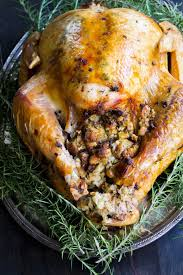a thanksgiving turkey cooked in duck recipe thanksgiving