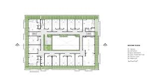 100 salon and spa floor plans paris parker salon u0026 day