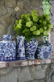 Hydrangea Hill Cottage French Country Decorating Best 20 French Country Mantle Ideas On Pinterest French Country