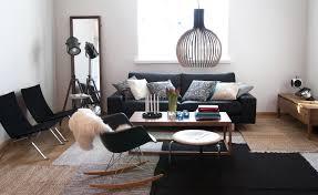 Wohnzimmer Ideen Holz Holz Dekoration Wohnzimmer Gemtlich On Moderne Deko Ideen Mit