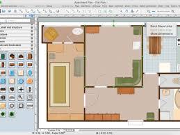 Building Floor Plan Software Free Download Office 14 Woodworking Office Furniture Floor Plans Pdf Free