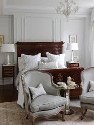 Traditional Bedroom Decor - elegant traditional master bedroom decor so into decorating