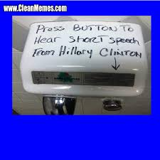 Hand Dryer Meme - clean memes the best and most clean memes online page 74
