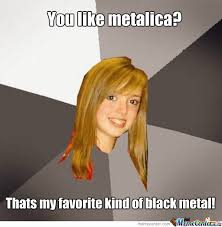 Dumb Girl Meme - dumb girl by imrathan meme center