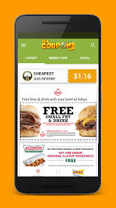 black friday find best deals app the coupons app android apps on google play