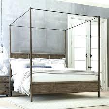 four post bedroom sets four poster bedroom sets 2 antique king post bed four post beds four poster beds king ledelle king