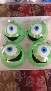 153 best mike wazowski images on mike d antoni disney