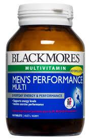 men s men s health