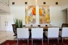 pittura sala da pranzo pittura sala da pranzo muro vernice idee per foto 罌 la carte