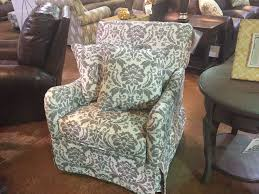 Swivel Glider Chairs by American Oak And More Furniture Store Montgomery Al 1570sg