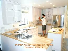 kitchen cabinets companies high end cabinet companies types ideas kitchen cabinets